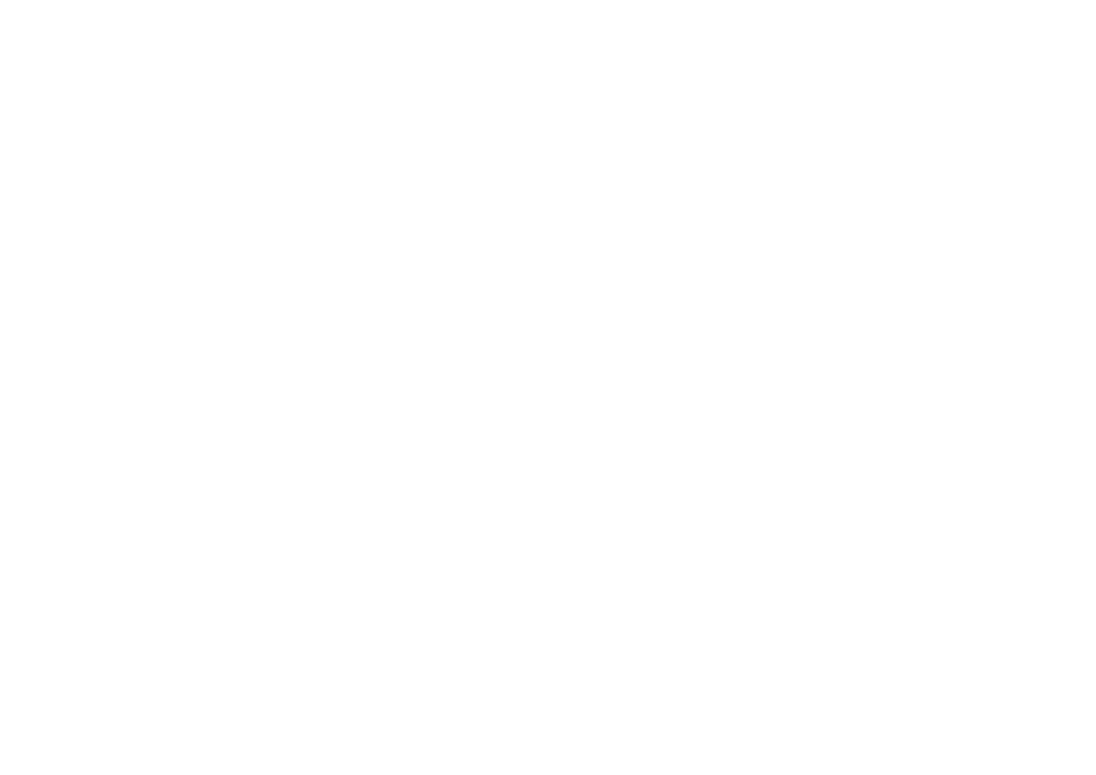 Aphrodite Productions